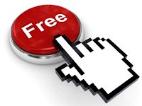 free email addresses for business