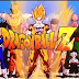 Canal Dragon Ball Z Latino