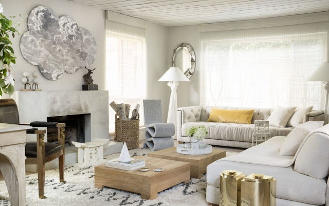 High Quality Stylish Home Decor Ideas. Http://www.lush Fab Glam.com/2015/