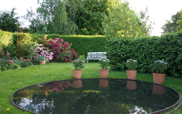 Countryliv: tanker om min have og projekterne i 2013