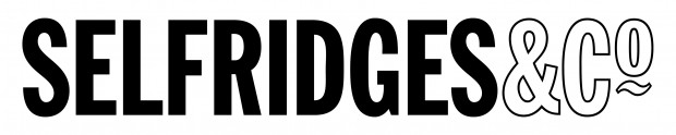 Shhh sorry i can t keep quiet any longer idealogy - Selfridges head office telephone number ...