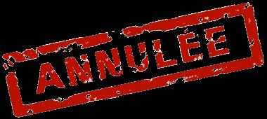 MATCH DES ETOILES 2016-2017  1375215702-annulee-tampon-mj__n0iqh0