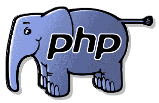 PHP Interview Questions pdf Free Download