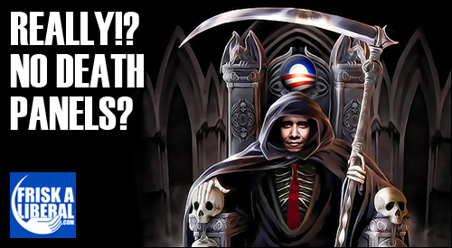 obama death panels 