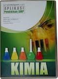 contoh zat kimia berbahaya