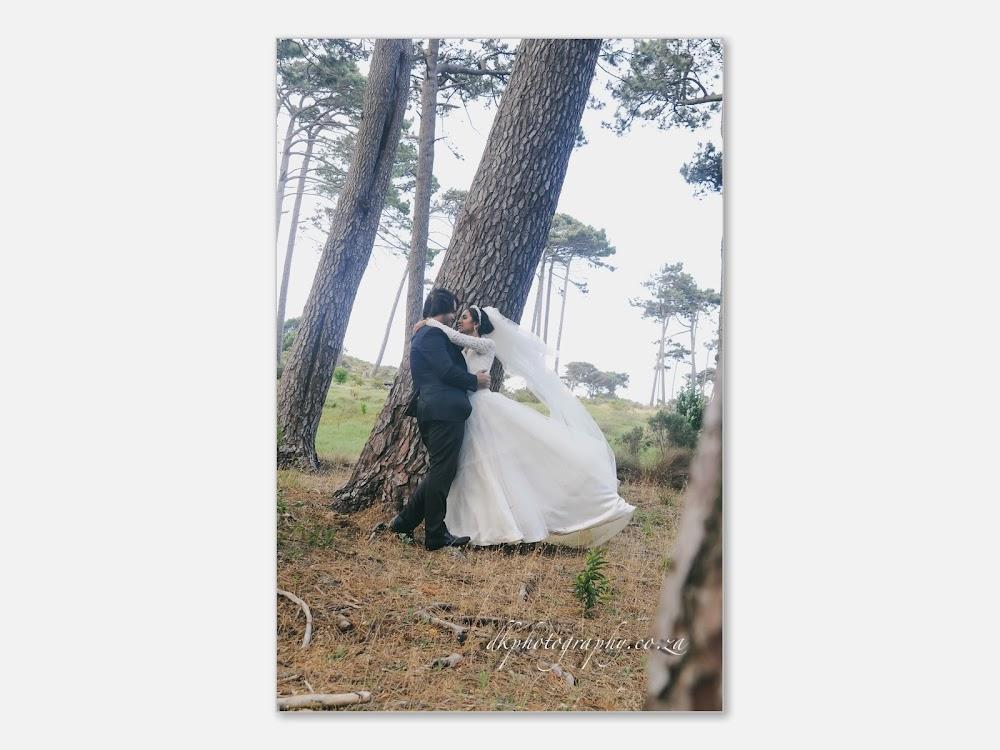DK Photography last+slide-179 Imrah & Jahangir's Wedding  Cape Town Wedding photographer