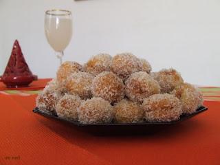 حلويات العيد 2013 : حلوة بالمربى والكوك بسيطة وإقتصادية بالخطوات المصورة