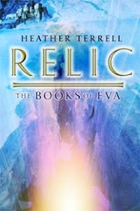 Heather Terrell 11/14/13