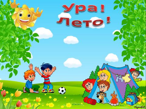 LibruКлассика Тургенев Иван Сергеевич Собрание сочинений