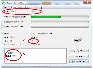 """<img source=""""pic.jpg"""" alt=""""Status akhir terbentuknya cache di flashdisk, .""""</img>"""