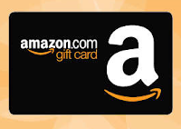 AmazonGiftCard 11 Mamacitas Back To School Mystery Box Giveaway – Open Worldwide!
