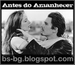 Um blog que  pura POESIA