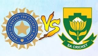 india vs SA 8.10.2015 hd pictures,ind vs sa photos download