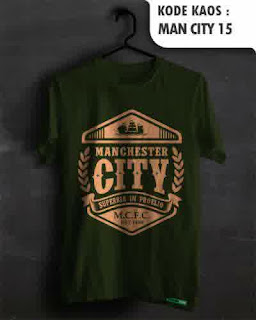 kaos distro manchester city