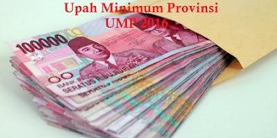 upah-minimum-provinsi-2016