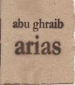 abu ghraib arias