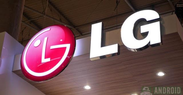 LG sẽ cung cấp màn hình chính cho iPhone 6