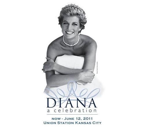 princess diana wedding dress kansas city. princess diana wedding dress