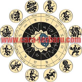 Ramalan Zodiak Terbaru Minggu Ini April 2013