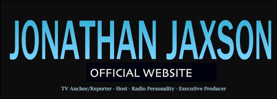 Jonathan Jaxson Online