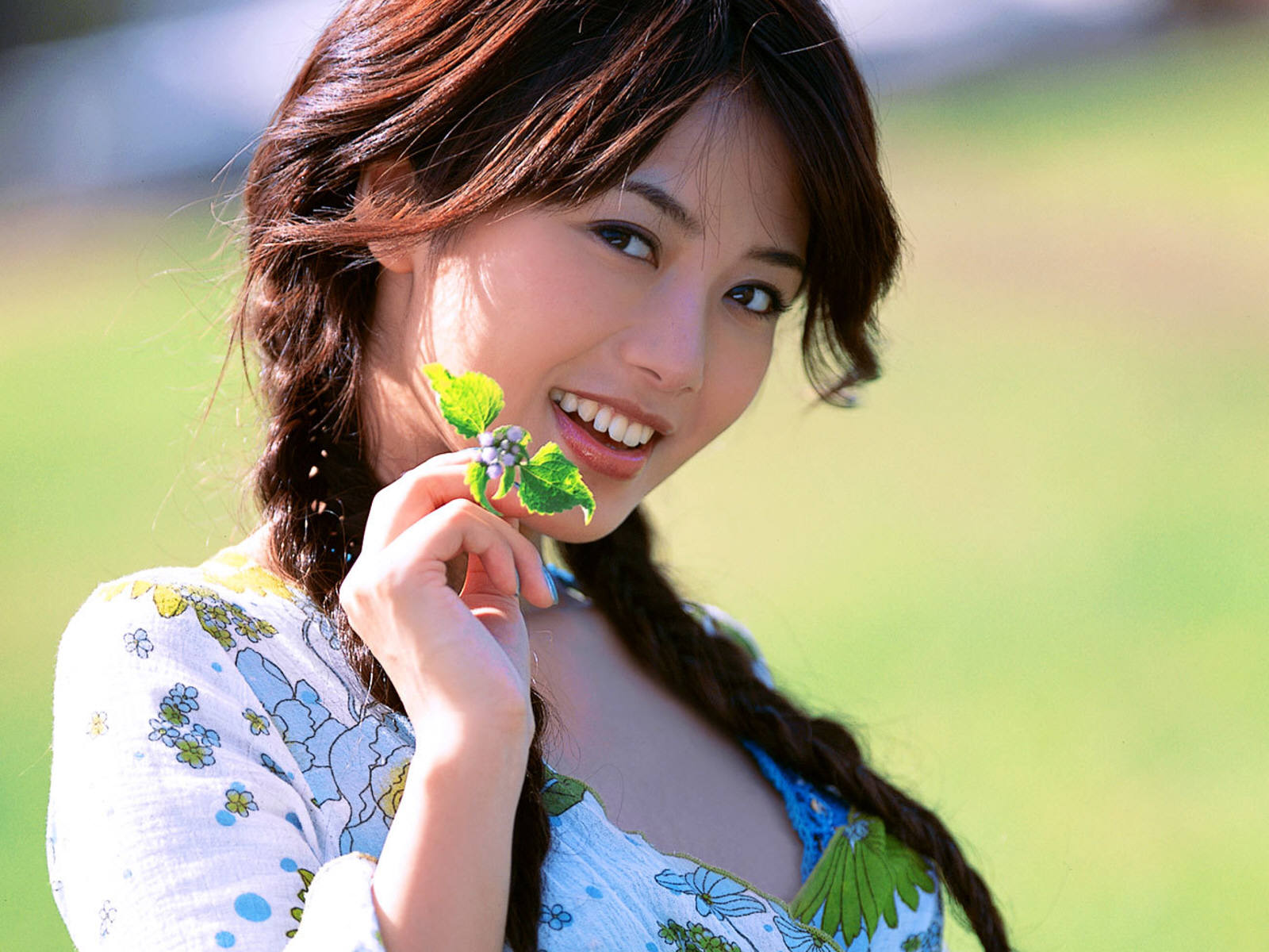 asian singles in accident Accident's best 100% free asian online dating site meet cute asian singles in pennsylvania with our free accident asian dating service loads of single asian men and women are looking for their match on the internet's best.