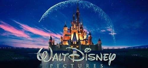 Confira o calendário de lançamentos da Disney