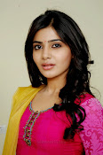 Gorgeous Samantha Latest Photos Gallery-thumbnail-31