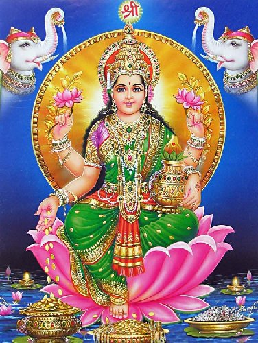 1000 Names of Goddess Lakshmi http://www.hindudevotionalblog.com/2012/04/kanakadhara-stotram-free-mp3-download.html