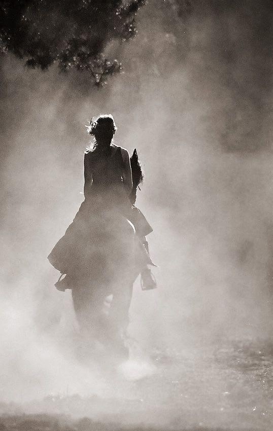 Густой туман (густой туман перевод) « Русско-английский