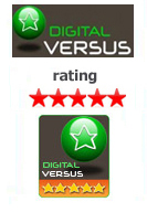 Review by digitalversus.com