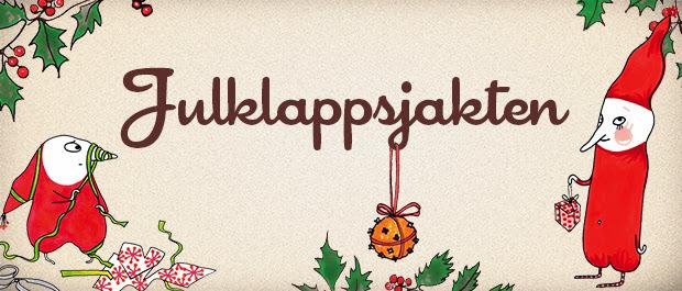 http://www.arla.se/evenemang/kampanjer-och-tavlingar/julklappsjakten/