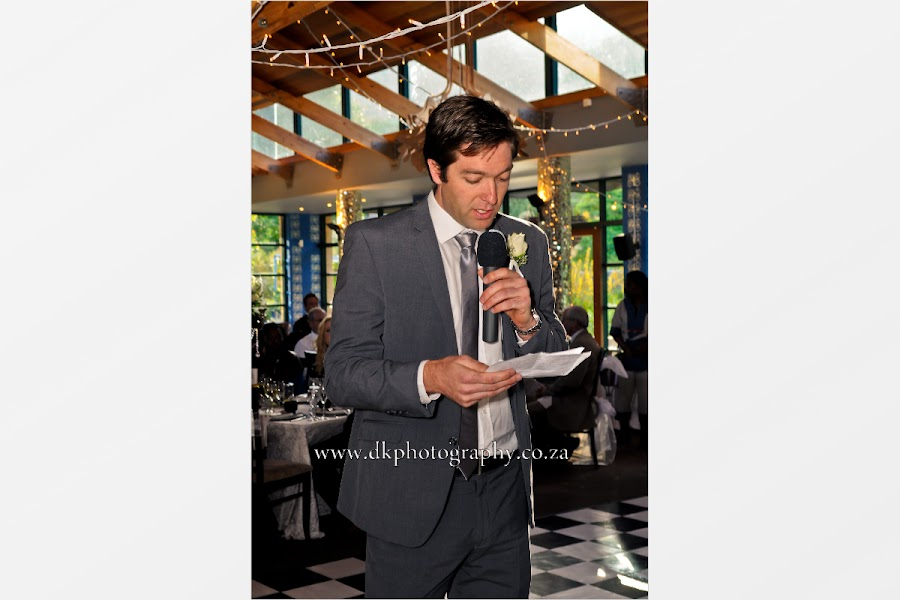 DK Photography Slideshow-0644 Tania & Josh's Wedding in Kirstenbosch Botanical Garden  Cape Town Wedding photographer