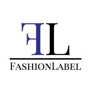 Clothing store names not taken