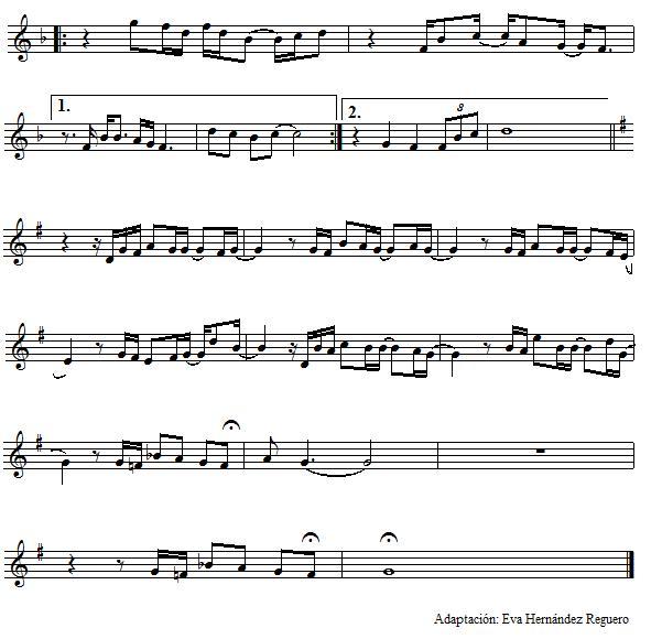 letras de canciones corazon mi vida ven a bailar:
