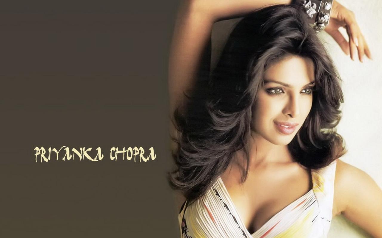priyanka chopra hd wallpapers ~ most beautiful free wallpapers