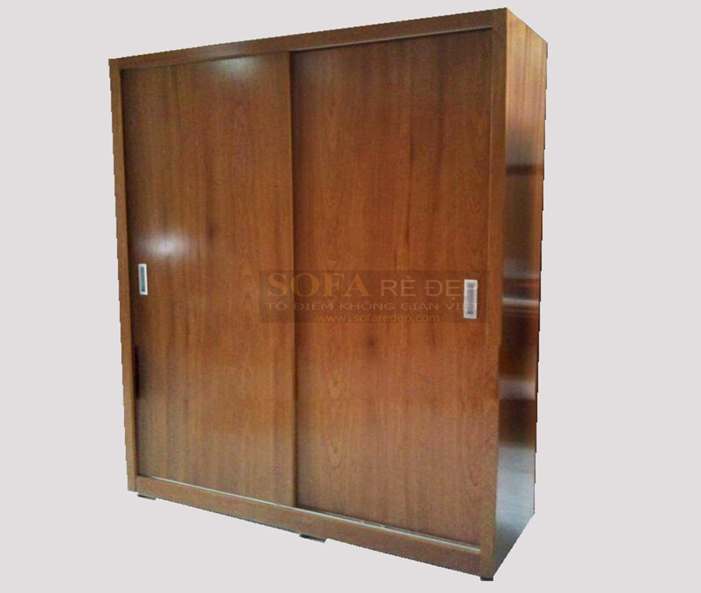 Tủ áo TA009