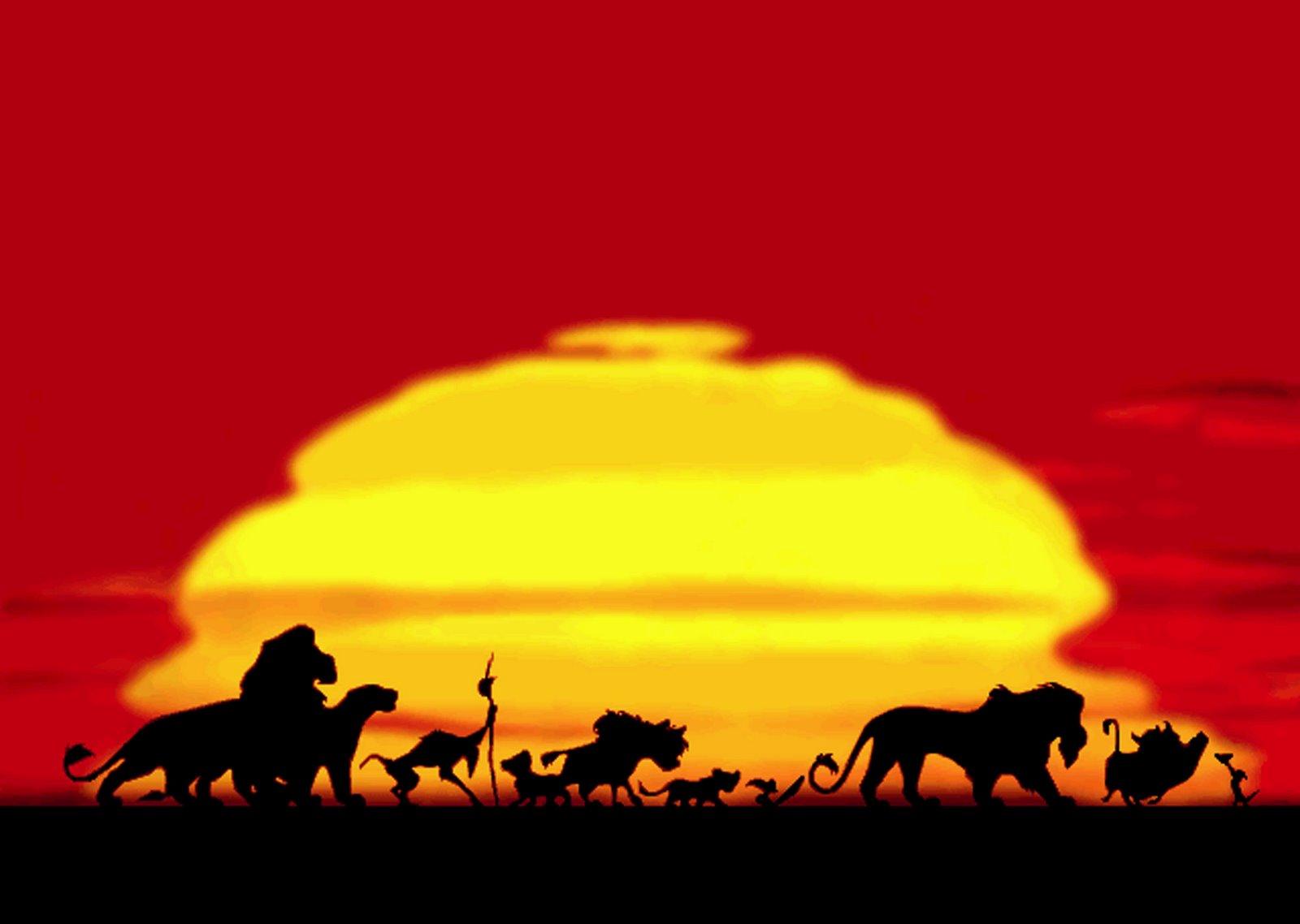 http://4.bp.blogspot.com/-VWm8qYfuai4/TdyqFmRL_vI/AAAAAAAACG0/UJRFbGmZF6A/s1600/lion_king7.jpg