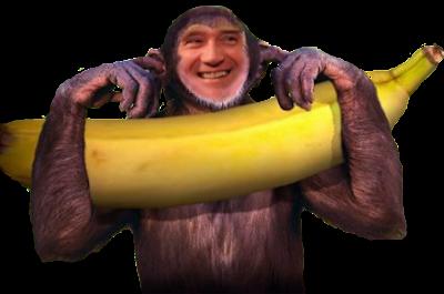 Pedro_Passos_Coelho_&_a_banana (268K)