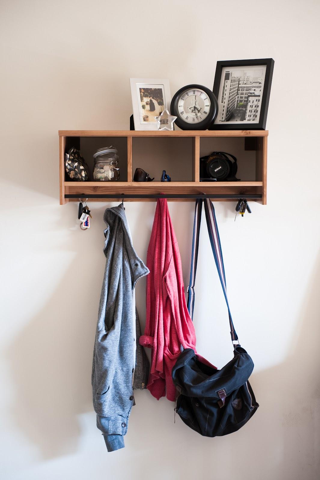 Ikea estanteria grevback