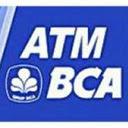 Klik ATM BCA