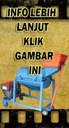 KLIK GAMBAR