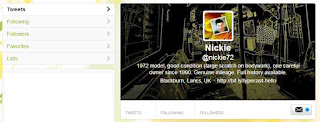 twitter, header, geekalicious, 