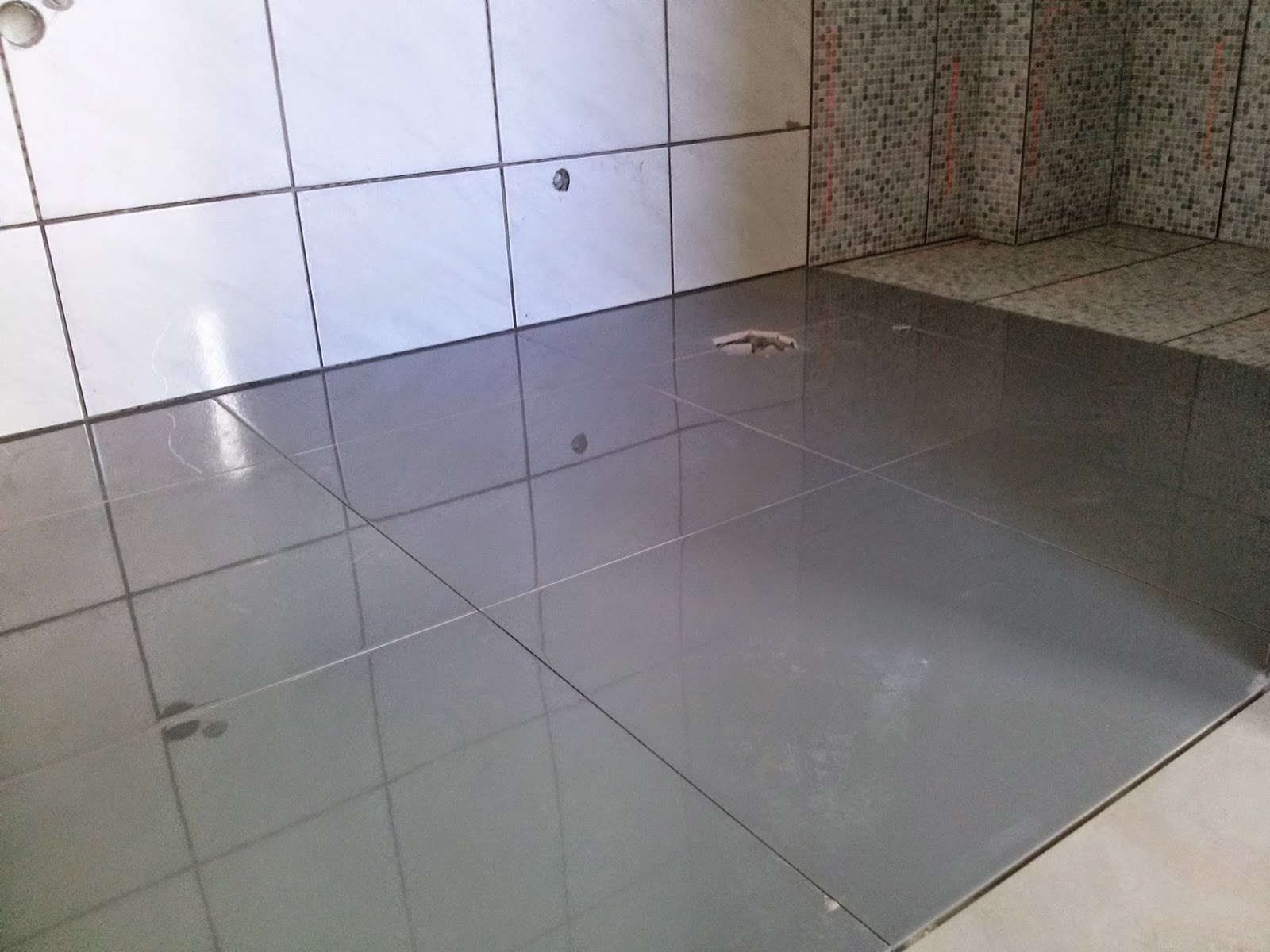 Imagens de #50537B domingo 5 de outubro de 2014 1600x1200 px 3404 Bloco Cad Box De Banheiro