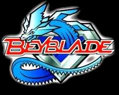 Beybladelogo.png