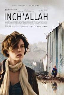 Inch Allah (2012)