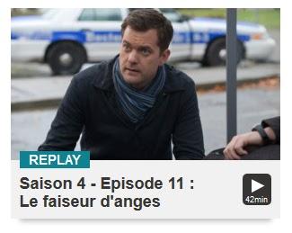 http://videos.nt1.tv/fringe/saison-4-episode-11-le-faiseur-d-anges-8320154-846.html