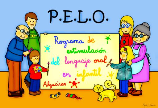 P.E.L.O