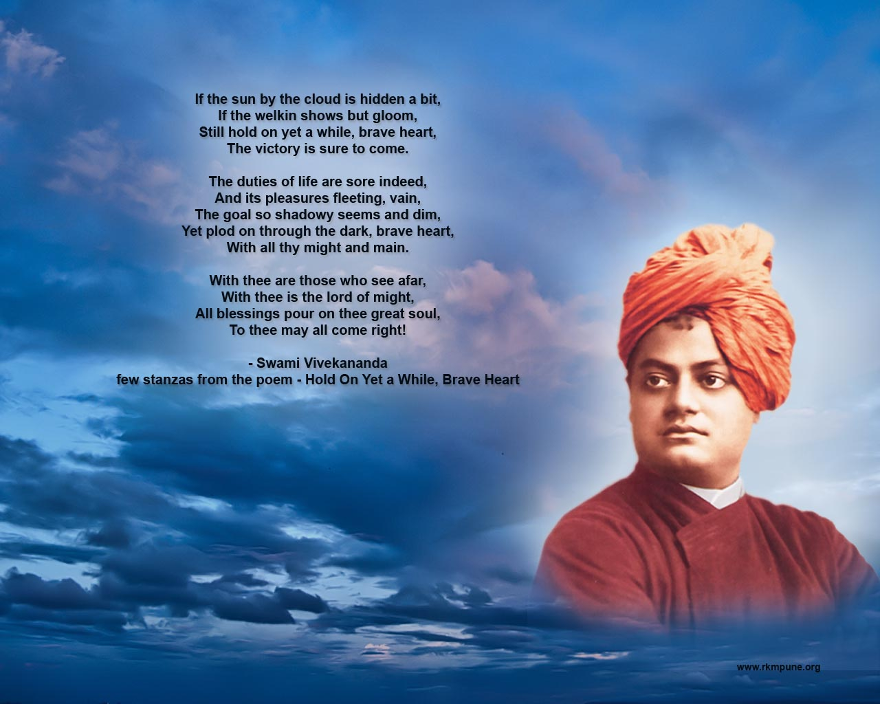 Quotes Vivekananda Swami Vivekananda Voice Wallpapers