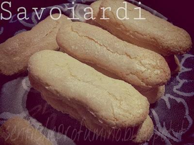 Savoiardi