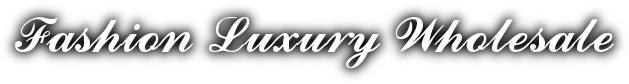 Wholesale Cheap Luxury Bags,Designer Handbags|Jordan Shoes,NIke Air Max Shoes|Fashion Shoes-Clothing